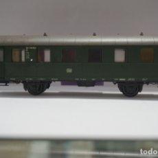 Trenes Escala: VAGON H0 - PIKO / REF: DR 505024. Lote 175535629