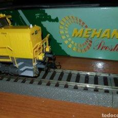 Trenes Escala: LOCOMOTORA ACERALIA MEHANO HO.DIGITAL SONIDO. REF.G1700. Lote 177230512