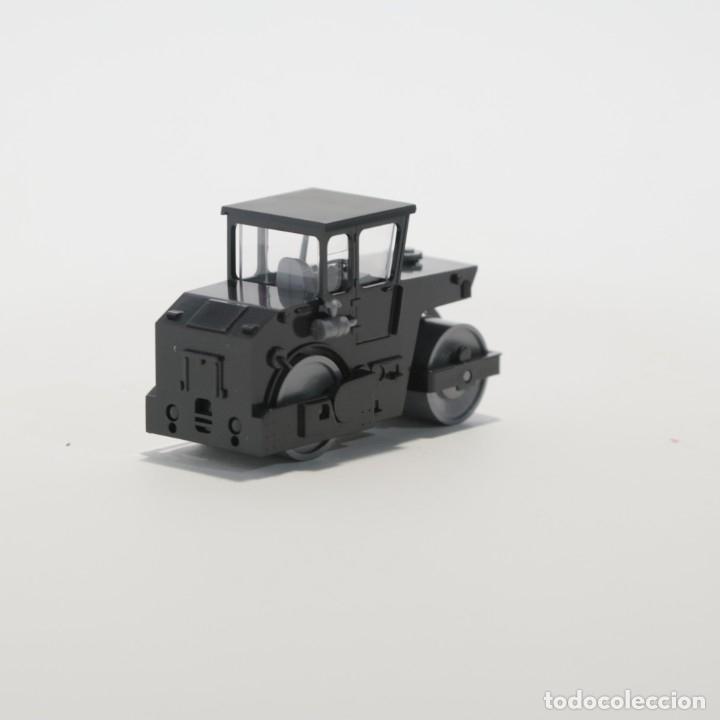 Trenes Escala: APISONADORA 1/87 H0 WIKING - Foto 5 - 178812558