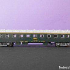 Trenes Escala: TREN JOUEF 5696 EN SU CAJA ORIGINAL. Lote 178817345