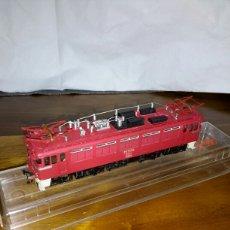 Trenes Escala: THENSHODO. Lote 184210801