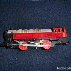 Comboios Escala: LOCOMOTORA TRENEX SPAIN. Lote 190814968