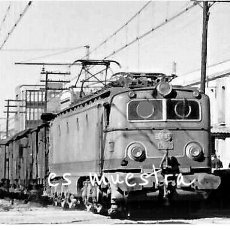 Trenes Escala: SABADELL AÑOS 60. Lote 194537993