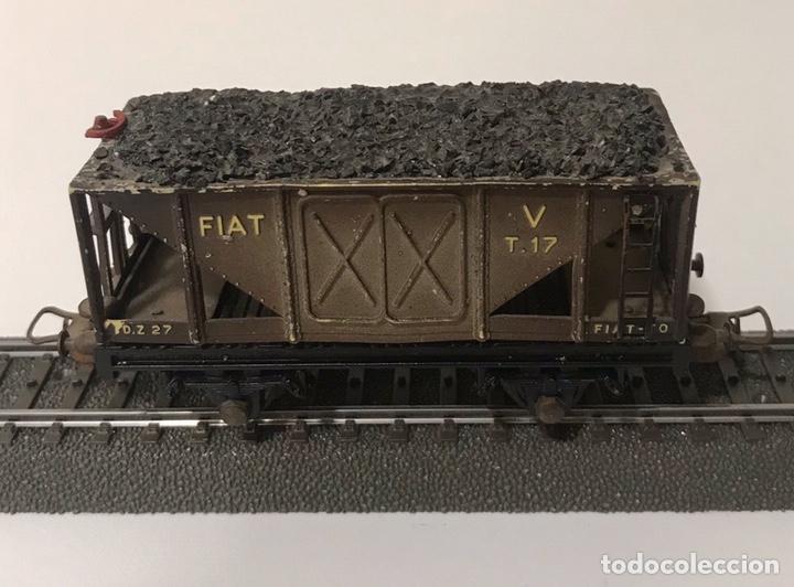 Trenes Escala: Pocher Ref. 164 (1955) - Foto 2 - 195089701