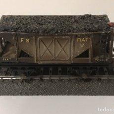Trenes Escala: POCHER REF. 164 (1955). Lote 195089701