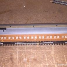 Trenes Escala: MZA COSTAS ELECTROTREN 5000 H0. Lote 195240581