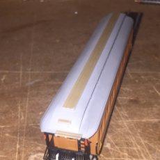 Trenes Escala: MZA COSTAS ELECTROTREN 5000 H0. Lote 195240928