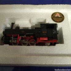 Trenes Escala: LILIPUT 718 22. Lote 196477467