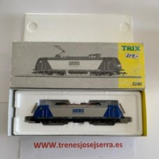 Trenes Escala: TRIX 22086. Lote 197194678