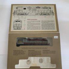 Trenes Escala: PROTO 2000 HO. Lote 197195173