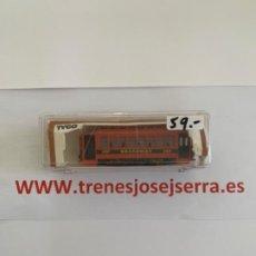 Trenes Escala: TRANVIA TYCO. Lote 197290108