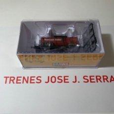 Trenes Escala: BRAWA. HO. 48877. NUEVO. Lote 198237398