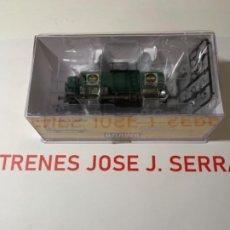 Trenes Escala: BRAWA. HO. 48880. NUEVO. Lote 198237587