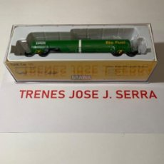 Trenes Escala: BRAWA. HO. 48754 . NUEVO. Lote 198239676