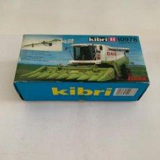 Trains Échelle: KIBRI. HO. REF 10978. Lote 200118493