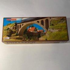 Trenes Escala: VOLLMER. HO. REF 2509. Lote 200291957