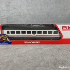 Trenes Escala: VAGÓN PIKO PANTONE - RENFE EP V - 96003 - NUEVO. Lote 205072985