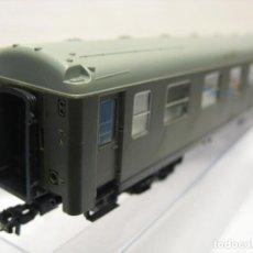 Comboios Escala: RENFE ELECTROTREN HO. Lote 206572541