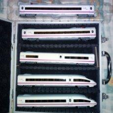Trenes Escala: VELARO DE PIKO DIGITAL. Lote 206581827