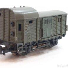 Comboios Escala: VAGON MERCANCIA HO. Lote 209780455