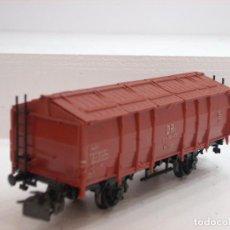 Comboios Escala: VAGON MERCANCIA HO. Lote 209781863