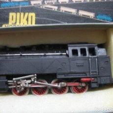 Trenes Escala: LOCOMOTORA PIKO H0. Lote 276724248