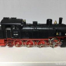 Trenes Escala: LOCOMOTORA TRIX 92 692 H0. Lote 218243473