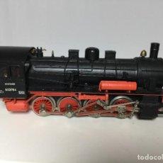Trenes Escala: LOCOMOTORA PIKO 553784 H0. Lote 218244335