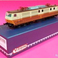 Trenes Escala: RENFE 250 VITRAINS 2043. Lote 218295530