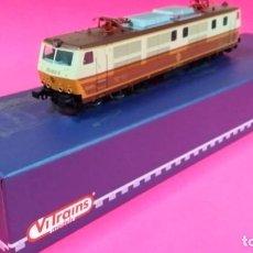 Trenes Escala: RENFE 250 VITRAINS 2044. Lote 218295945
