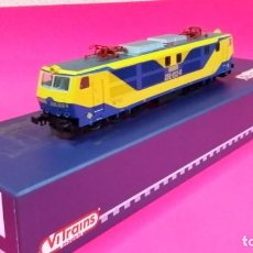 Trenes Escala: RENFE 250 VITRAINS 2045. Lote 218296085