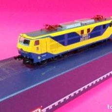 Trenes Escala: RENFE 250 VITRAINS 2009. Lote 218296258