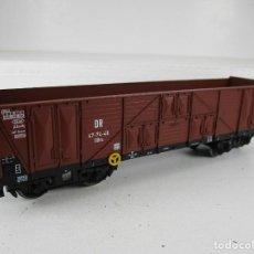 Trains Échelle: VAGON MERCANCIA HO. Lote 218874195