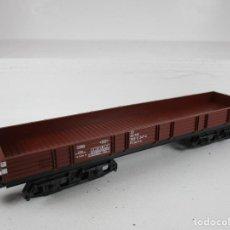 Trains Échelle: VAGON MERCANCIA HO. Lote 218874640
