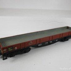 Comboios Escala: VAGON MERCANCIA HO. Lote 218874706