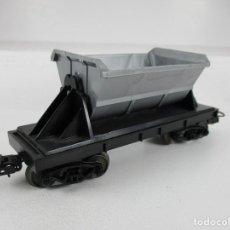 Trains Échelle: VAGON MERCANCIA HO. Lote 218875271