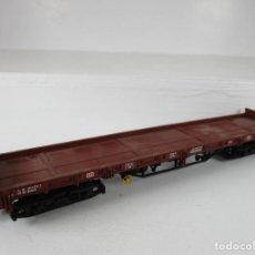 Trains Échelle: VAGON MERCANCIA HO. Lote 218876321