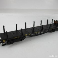 Comboios Escala: VAGON MERCANCIA HO. Lote 218876451