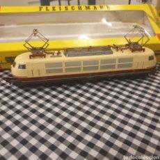 Trenes Escala: LOCOMOTORA. Lote 219531352