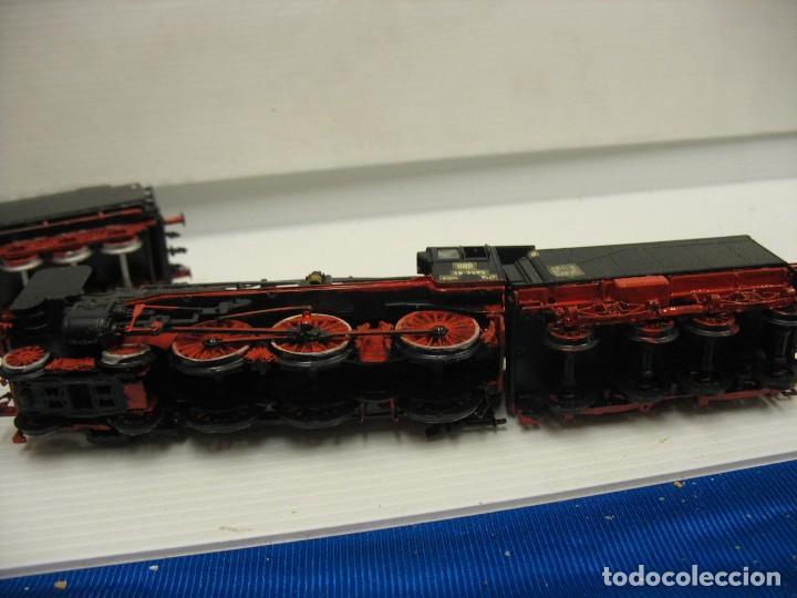 Trenes Escala: maquetas de plastico decorativas HO - Foto 2 - 221688755