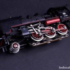 Trenes Escala: MARKLIN. TRAIN DE MARCHANDISES. Lote 221830952