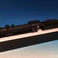 Trenes Escala: MÄRKLIN 5799 ESCALA 1 DB 381803. Lote 102415111