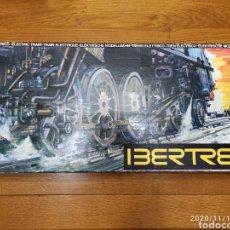 Trenes Escala: IBERTREN. Lote 228207972