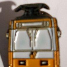 Trenes Escala: PIN UTA 3700 FGV. Lote 228660250