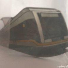Trenes Escala: PIN TRANVÍA SIEMENS 3800 FGV. Lote 228660895