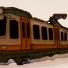 Trenes Escala: PIN UTA 3700 FGV. Lote 228784155
