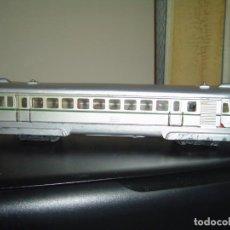 Comboios Escala: PAYA ESCALA S. VAGÓN DE CIERRE DEL TREN TAF.. Lote 235812940