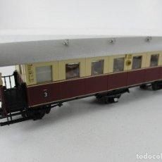 Comboios Escala: VAGON MERCANCIA HO. Lote 236825785