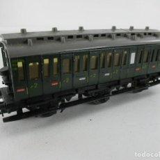 Comboios Escala: VAGON MERCANCIA HO. Lote 236828425