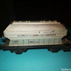Trenes Escala: VAGON ELECTROTEN. Lote 238096940